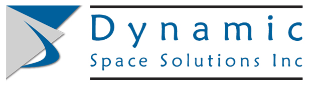 Dynamic Space Solutions