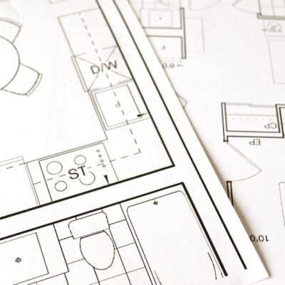 space planning dynamic space solutions san diego